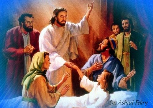 El hombre no debe culpa a Dios por las aflicciones que son el resultado natural de la vida que él elige vivir