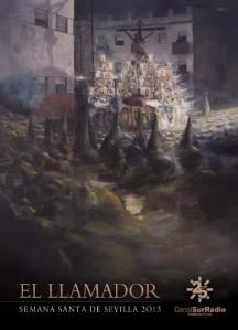 cartel-01-portada-el-llamador-2013