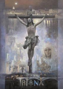 cartel-01-semana-santa-triana-2013