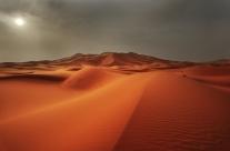 desert5
