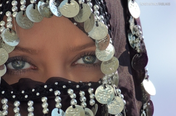 sufi1