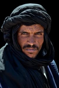 sufi10