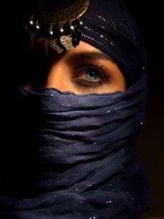sufi8