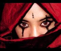 sufi9