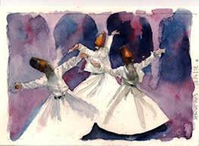 danzas-gurdieff