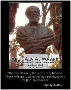 _AbulAlaAlMaarri_en
