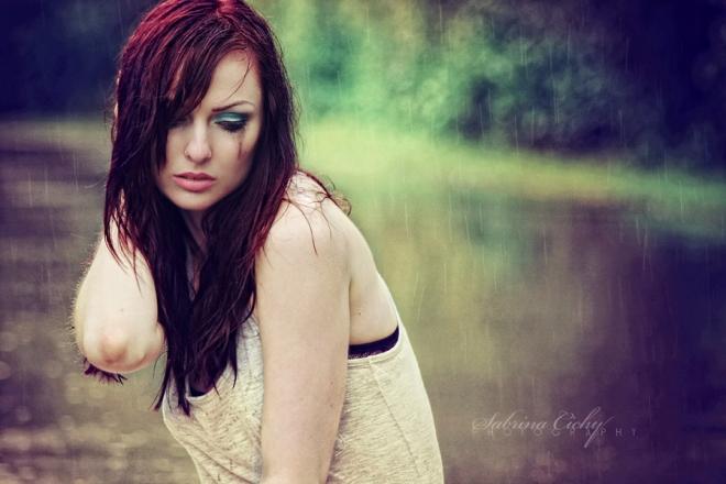be_my_rain_w
