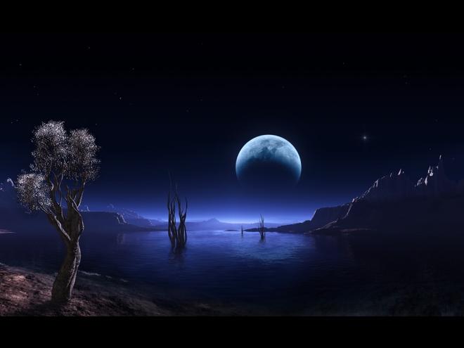 100-lago-e-la-luna